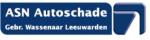 ASN Autoschade Gebr. Wassenaar Leeuwarden