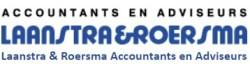 Accountantskantoor Laanstra & Roersma