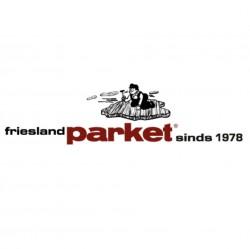 Friesland Parket