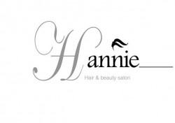 Hair & Beautysalon Hannie