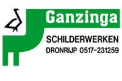 Schilderbedrijf Ganzinga