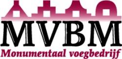 MVBM Gevelrenovatie