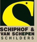 Schilderwerken Schiphof en Van Schepen